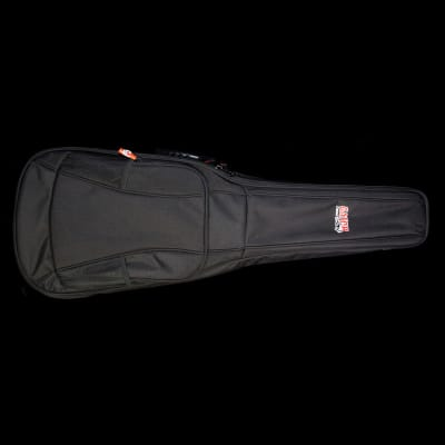 Gator 4G Series Electric Guitar Gig Bag
