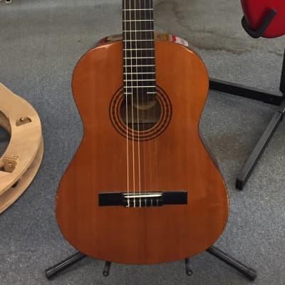 Galiano G-5 classical guitar for sale