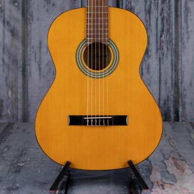 Ibanez GA3 Spruce / Agathis Classical