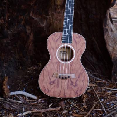 Sound Smith SSU-SSP26 2019 Palisander Tenor for sale