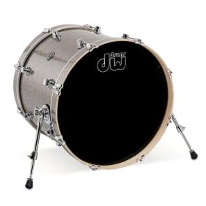 "DW Performance Series 14x18"" Bass Drum"