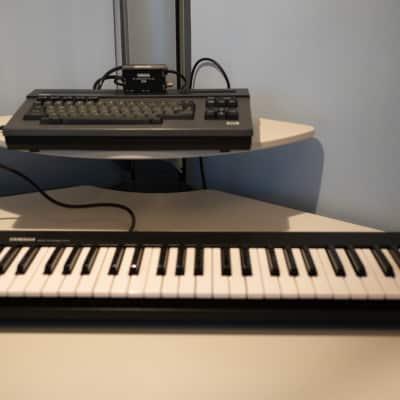 80's Yamaha CX5M Music Computer