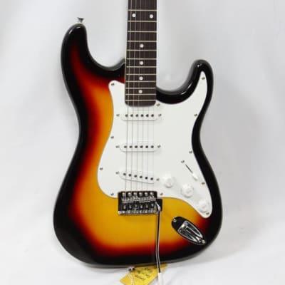 Johnson Beginner Electric Guitar for sale