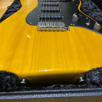 Tom Anderson Classic S Common Finish for sale
