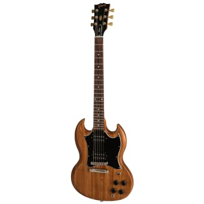 Gibson SG Standard Tribute 2019 Walnut for sale