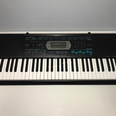 casio ctk 2100 sound programming. Black Bedroom Furniture Sets. Home Design Ideas