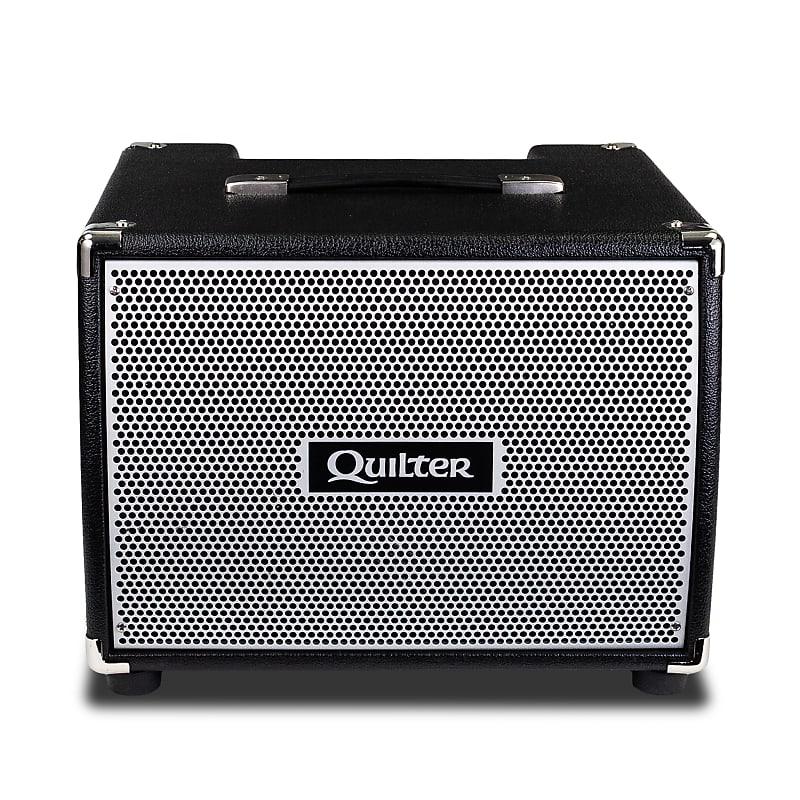 Quilter BassDock BD10 400W 1x10