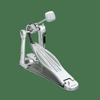 Tama Speed Cobra HP310L Single Pedal