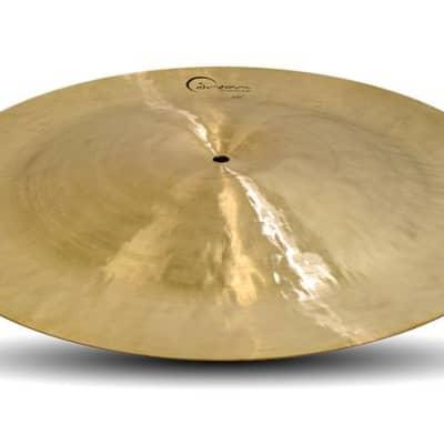 """Dream Cymbals 20"""" Pang Series China Cymbal"""