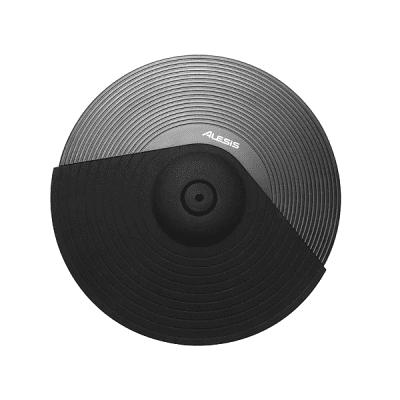 "Alesis DMPad14 14"" Electronic Cymbal Pad"
