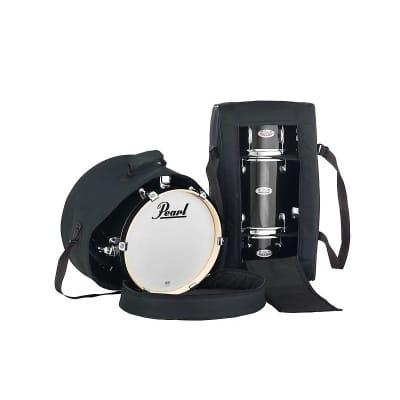 Pearl PMTBG Midtown Series Bag Set
