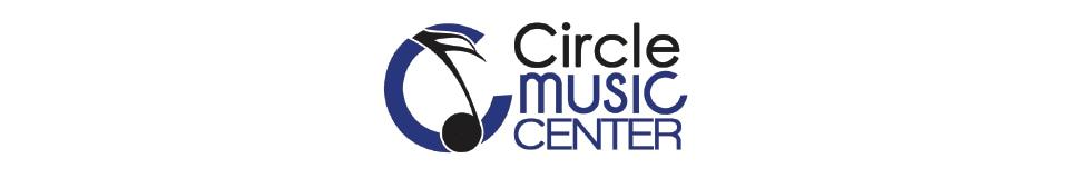 Circle Music Center