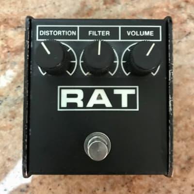 ProCo RAT 2 - 1988 original owner