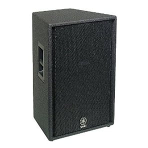 Yamaha C115V Club Concert Series Passive 2-Way Speaker