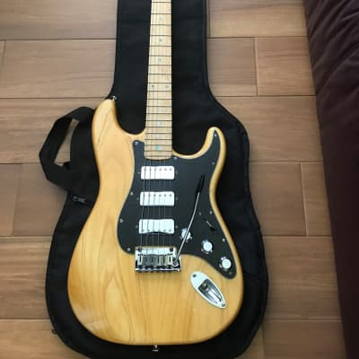 Electric Guitars Reverb