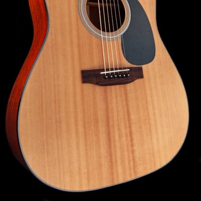 Martin SD-18 Custom 2005 Natural