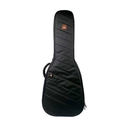 Ahston Armour Uno Acoustic Guitar Bag