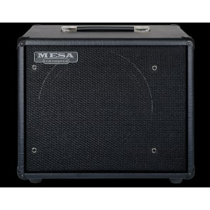 MESA/Boogie 1x12 Thiele Cabinet for sale