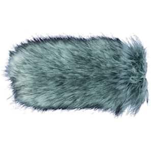 RODE Deadcat Faux Fur Windscreen for Shotgun Microphones