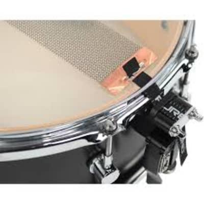 "PureSound CUSTOM PRO SERIES 14"" 20 Strand Brass Snare Wire"