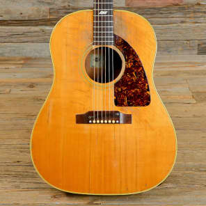 Epiphone Texan FT-79 Acoustic Guitar