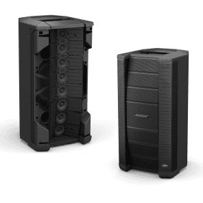 Bose F1 Model 812 2-Way Speaker