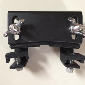 """Gibraltar SC-BDPM 18-20"""" Bass Drum Platform Riser"""