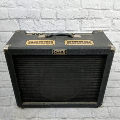 Crate Vintage Club 30 30-Watt 1x12