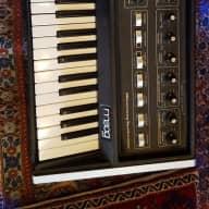 Moog MicroMoog Vintage