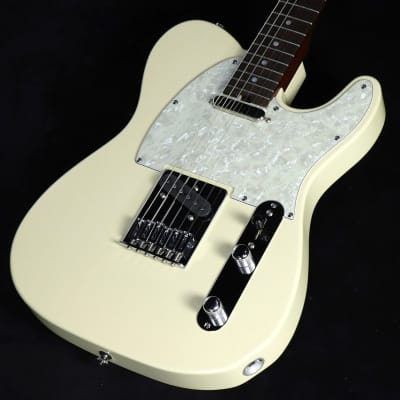 Sago Classic Style T Pearl White/0909 for sale