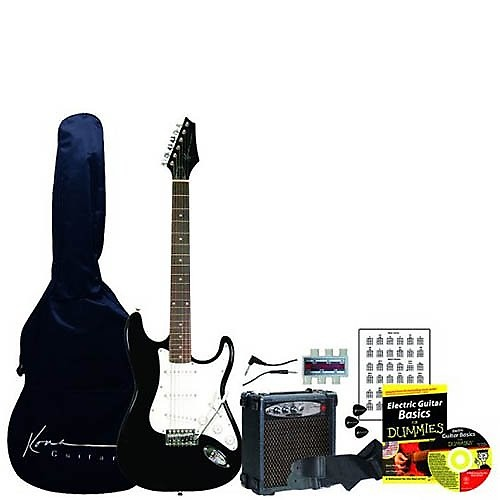 mini 38 acoustic cutaway guitar mas38tr electric 39 guitar reverb. Black Bedroom Furniture Sets. Home Design Ideas