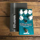 Wampler Ethereal Delay image