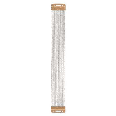 "Puresound P1216 Custom 16-Strand Snare Wires - 12"""