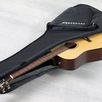 Mono M80 Acoustic Guitar Sleeve