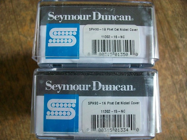 Wiring Diagram Hsh On Seymour Duncan Single Coil Pickup Wiring