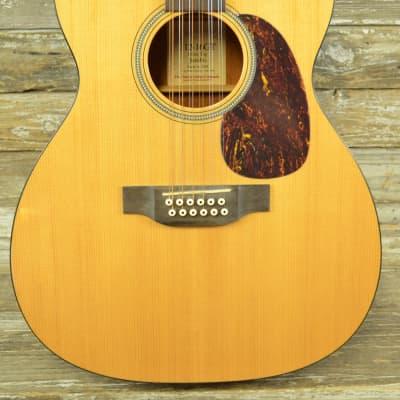 martin j12 16gt acoustic guitars. Black Bedroom Furniture Sets. Home Design Ideas