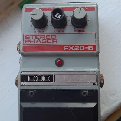 DOD FX 20-B for sale