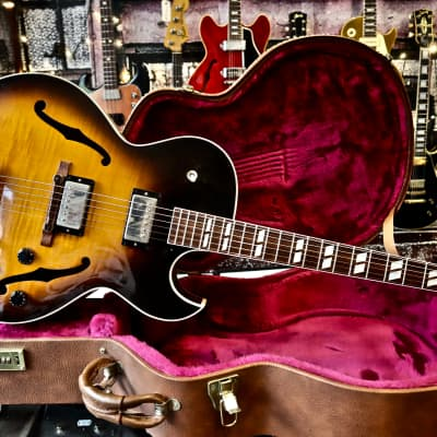 Gibson ES-175 1998 for sale