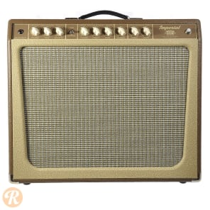 Tone King Imperial 1x12 Combo 20th Anniversary Limited Edition