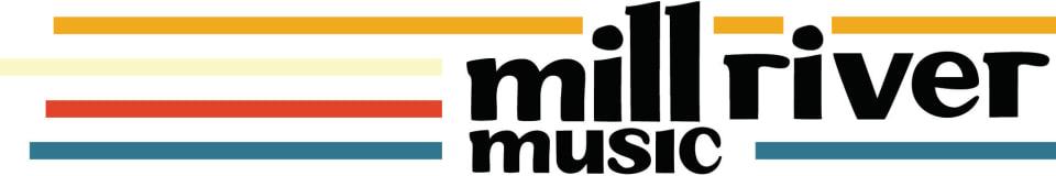 Mill River Music & Guitar Shop