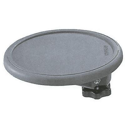 """Yamaha TP65 8.5"""" Single-Zone Electronic Drum Pad"""