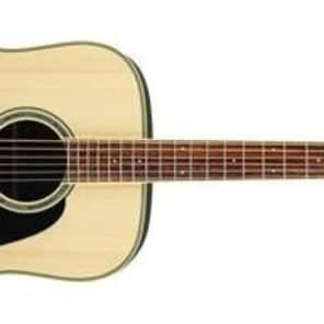 Takamine GD51-NAT Dreadnought Acoustic Guitar, Natural for sale