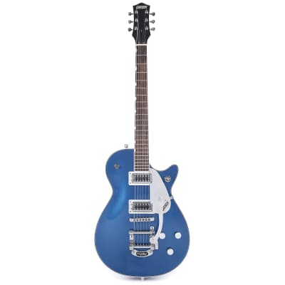 Gretsch G5230T Electromatic Jet FT with Bigsby