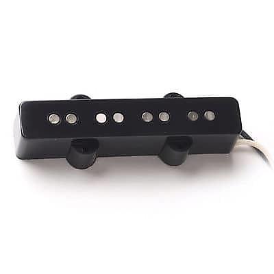 seymour duncan sjb 1n vintage jazz bass passive guitar pickup reverb. Black Bedroom Furniture Sets. Home Design Ideas