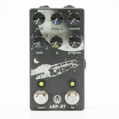 Walrus Audio Arp-87 Delay Pedal for sale
