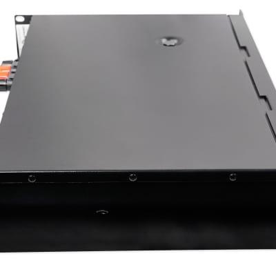 Crown XLI 2500 2-Channel 750-Watt Power Amp