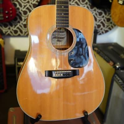 C.G. Winner W-730 NT for sale