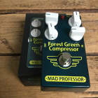 Mad Professor Forest Green Comp CB image