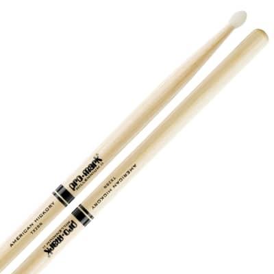 ProMark American Hickory 2B Drumsticks - Nylon