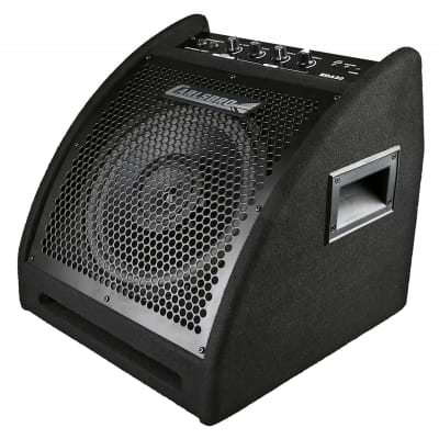 Carlsbro EDA30 30 Watt Drum Amplifier for sale